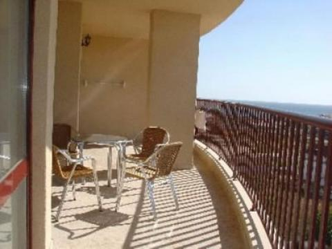 Flat in praia da rocha - Vacation, holiday rental ad # 62434 Picture #2