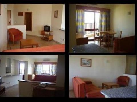 Flat in praia da rocha - Vacation, holiday rental ad # 62434 Picture #3