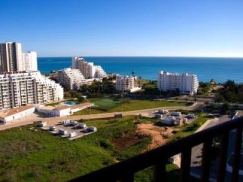 Flat in Praia da rocha - Vacation, holiday rental ad # 62434 Picture #6