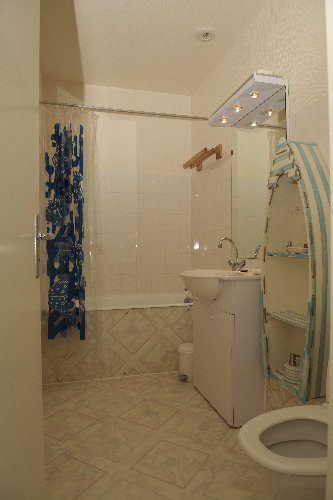 in  - Vacation, holiday rental ad # 62451 Picture #10