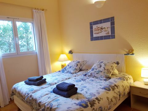 House in Nyons - Vacation, holiday rental ad # 62452 Picture #3