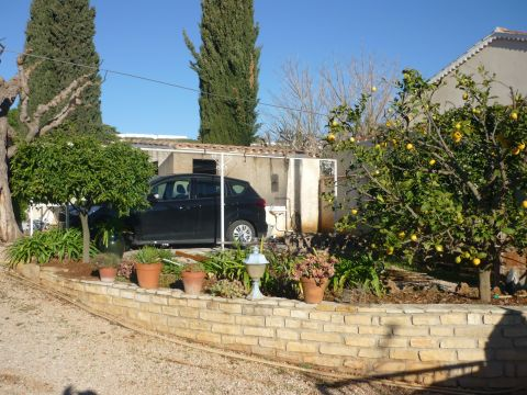 House in Bandol - Vacation, holiday rental ad # 62467 Picture #12
