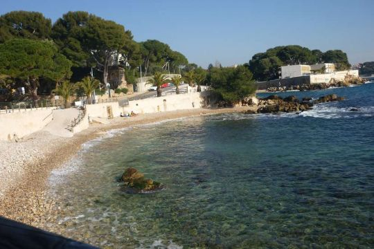 House in Bandol - Vacation, holiday rental ad # 62467 Picture #14