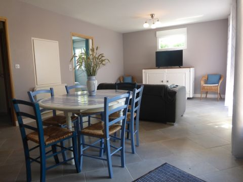 Gite in RUE - Vacation, holiday rental ad # 62482 Picture #0