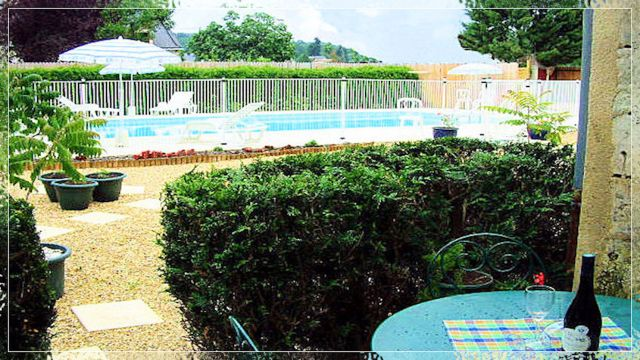 Gite in Saumur - Vacation, holiday rental ad # 62510 Picture #18