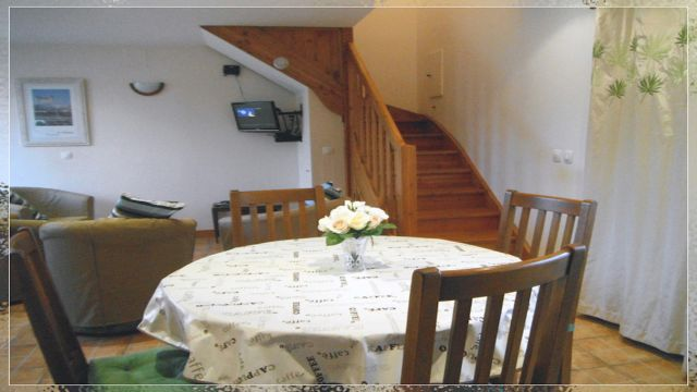 Gite in Saumur - Vacation, holiday rental ad # 62510 Picture #7