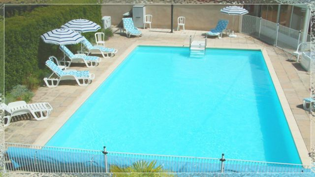 Gite in Saumur - Vacation, holiday rental ad # 62510 Picture #9