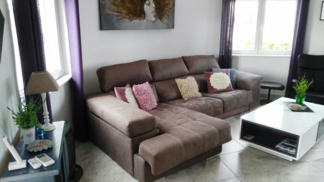 House in Torrevieja - Vacation, holiday rental ad # 62565 Picture #12