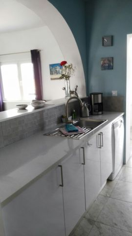 House in Torrevieja - Vacation, holiday rental ad # 62565 Picture #15