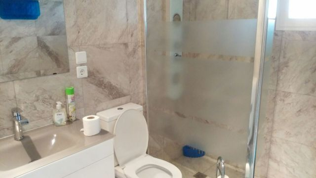 House in Torrevieja - Vacation, holiday rental ad # 62565 Picture #16