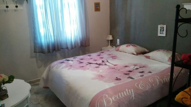 House in Torrevieja - Vacation, holiday rental ad # 62565 Picture #8