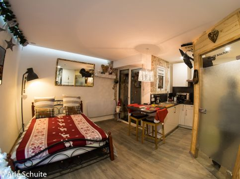 Gite in Chatenois - Vacation, holiday rental ad # 62615 Picture #1