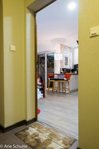 Gite in Chatenois - Vacation, holiday rental ad # 62615 Picture #16