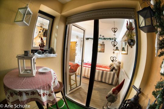 Gite in Chatenois - Vacation, holiday rental ad # 62615 Picture #3