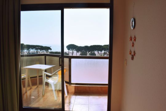 Appartement in Malgrat de mar - Anzeige N°  62645 Foto N°17