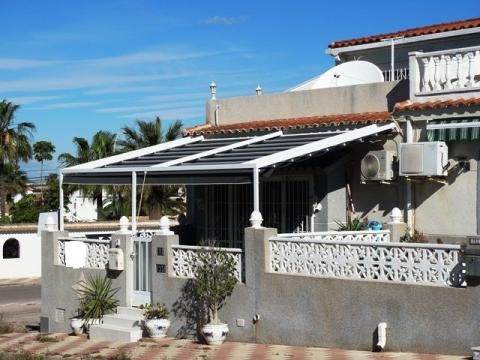 House Torrevieja - 6 people - holiday home  #62680