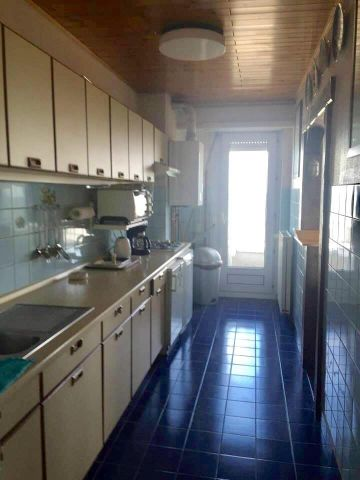 Flat in Middelkerke - Vacation, holiday rental ad # 62688 Picture #4