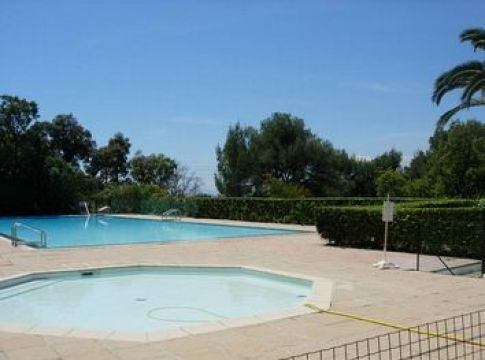 House in Saint-Raphaël Boulouris - Vacation, holiday rental ad # 62785 Picture #4