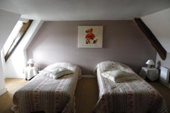 Gite in Caniac du causse - Vacation, holiday rental ad # 62830 Picture #4