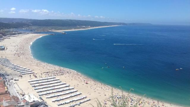 Location portugal  n°62845