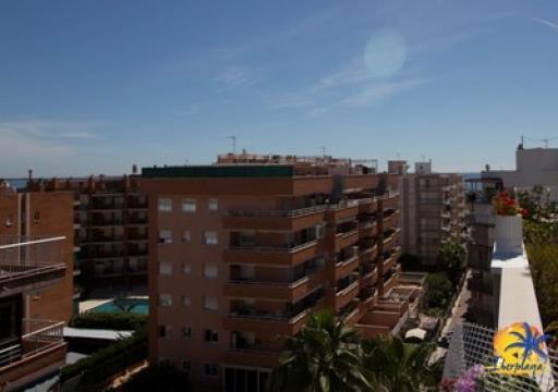 Appartement Vila Seca - 6 personnes - location vacances  n°62900