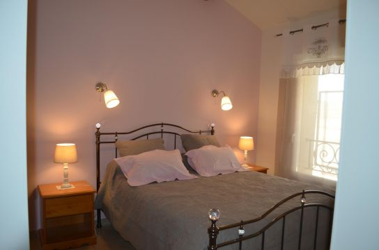 Gite in Lespignan - Vacation, holiday rental ad # 62917 Picture #3