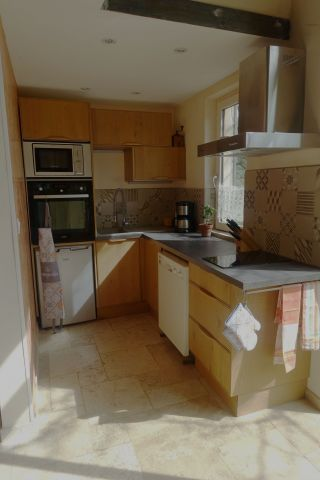Gite in La Vineuse - Vacation, holiday rental ad # 62958 Picture #10