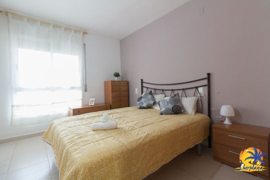 Appartement in Cambrils - Anzeige N°  62972 Foto N°1 thumbnail