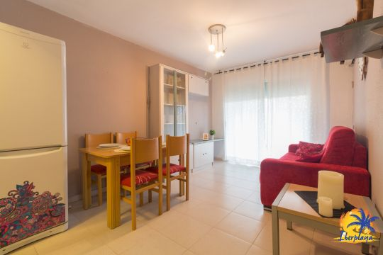 Appartement in Cambrils - Anzeige N°  62972 Foto N°2 thumbnail