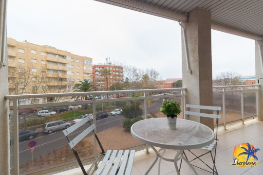 Appartement in Cambrils - Anzeige N°  62972 Foto N°4 thumbnail