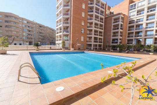 Appartement in Cambrils - Anzeige N°  62972 Foto N°5 thumbnail