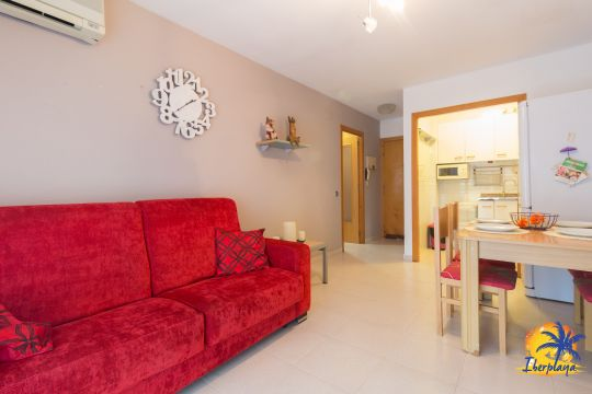 Appartement in Cambrils - Anzeige N°  62972 Foto N°0 thumbnail