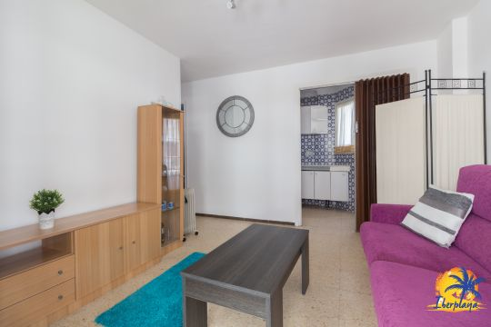 Appartement in Salou - Anzeige N°  62974 Foto N°2