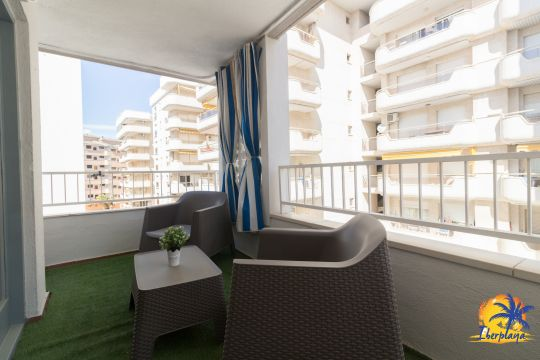 Appartement in Salou - Anzeige N°  62974 Foto N°5