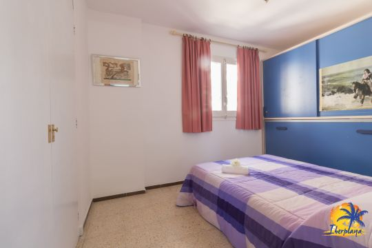 Appartement in Salou - Anzeige N°  62974 Foto N°7