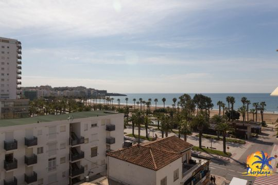 Appartement in Salou - Anzeige N°  62975 Foto N°1 thumbnail