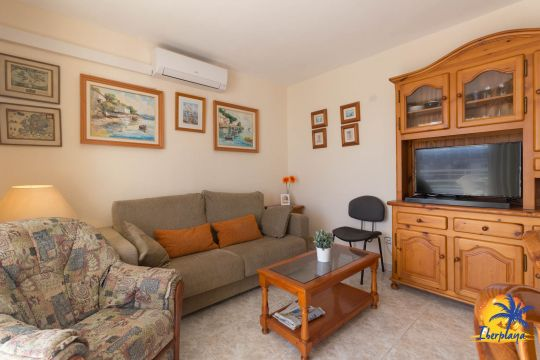 Appartement in Salou - Anzeige N°  62975 Foto N°2 thumbnail