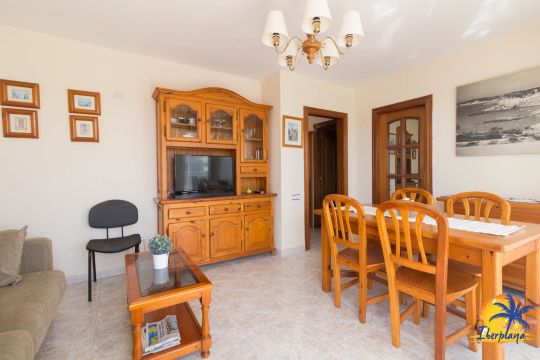 Appartement in Salou - Anzeige N°  62975 Foto N°3 thumbnail