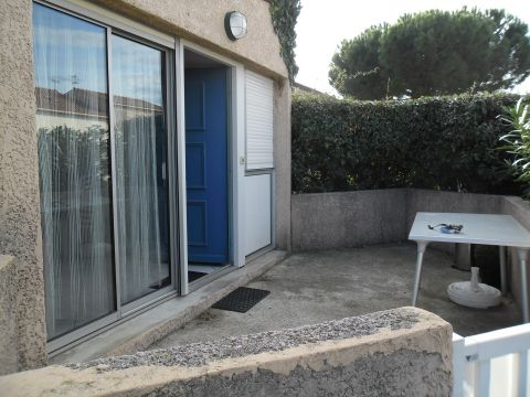 House in Saint Cyprien - Vacation, holiday rental ad # 62982 Picture #2