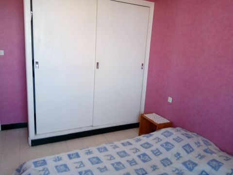 Flat in PERPIGNAN - Vacation, holiday rental ad # 62987 Picture #5
