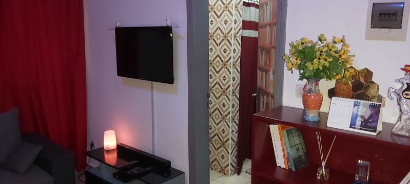 House in ABIDJAN - Vacation, holiday rental ad # 62995 Picture #6