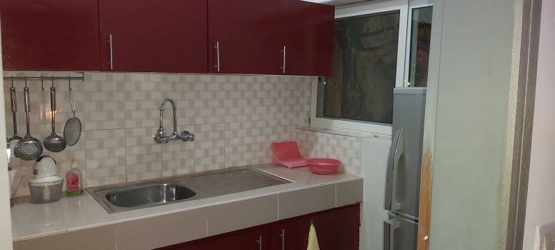 House in ABIDJAN - Vacation, holiday rental ad # 62995 Picture #9