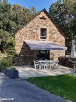 Gite Beaulieu - 6 personnes - location vacances