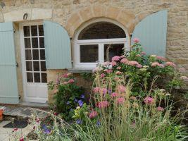 Peyzac-le-moustier - 5 personnes - location vacances  n°62053