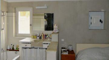 Maison Quinson - 6 personnes - location vacances  n°62274