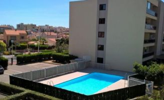 Canet plage -