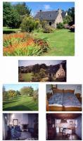 Haus Plougrescant (petite Maison) - 3 Personen - Ferienwohnung N°62299