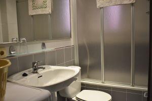 Appartement Pals - 4 personnes - location vacances  n°62317