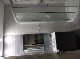 Appartement Hammamet - 4 personen - Vakantiewoning  no 62334