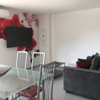 Maison à Propriano pour  4 •   parking privé